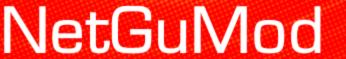 NetGuMod.com : เน็ตหมด กดมาหาเรา โปรเน็ต AIS วันทูคอล โปรเน็ตทรูมูฟเอช